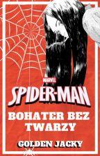 Spider-Man: Bohater Bez Twarzy by rulerzen