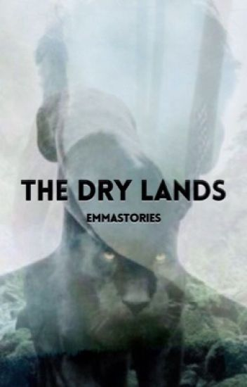 The Dry Lands boyxboy