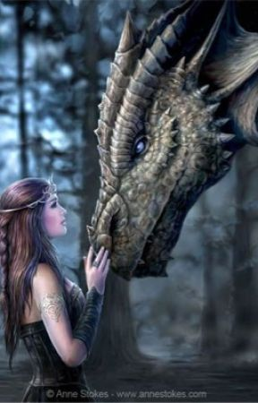 Drago...[Coming Soon] by GermanShepard-Royal