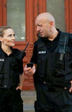 Patrol 05 Od łez Po śmiech Wattpad
