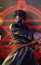 Roy Mustang x Reader part 2 (Sequel) by WolfGalaxy1
