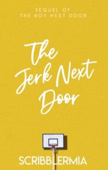 The Jerk Next Door