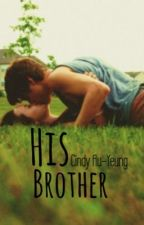 His Brother by Sinsie