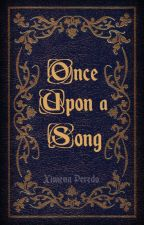 Once Upon a Song (one shots) by TheGirlWhoLived_7