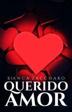 Redescobrindo o Amor by BiancaZaccharo