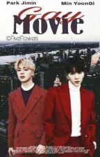 Gay Movie ↣ yoonmin by IveethIturio