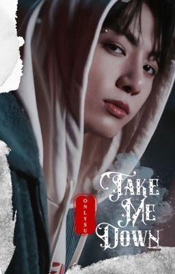 Đọc truyện |Hanahaki| Kookga| Talk Me Down