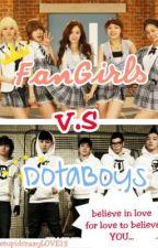 FanGirls V.S DotaBoys by stupidcrazyLOVE13