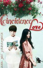 COİNCİDENCE LOVE JEON JUNGKOOK by Edagulyabangulu