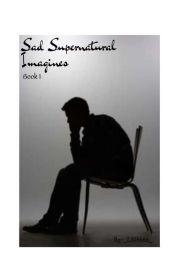 Sad Supernatural Imagines - #27 BSM - Part 1: Left Behind