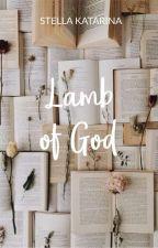 Bible Quotes by stellakatarina_