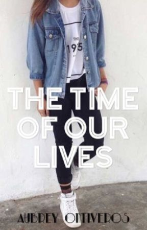 The Time Of Our Lives by _young_freedom_