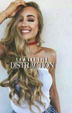 Distraction; skatemaloley❀♡ by skateftme
