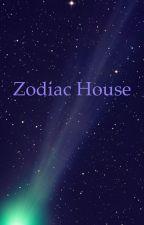 Zodiac house by Skyhatter_14