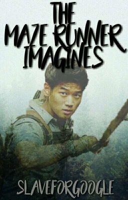 Newt X Reader Fanfiction The Maze Runner Imagin...