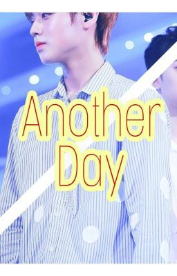[TRANSFIC/PanWink] Another Day
