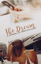 The dream by A_song_for_Kay