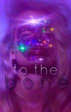to the bone • zodiac  by Ann19fucking75