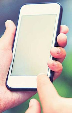 New smartphone app can alert drowsy drivers by shahdimple547