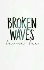 Broken Waves | Ongoing by LauraLiesSometimes