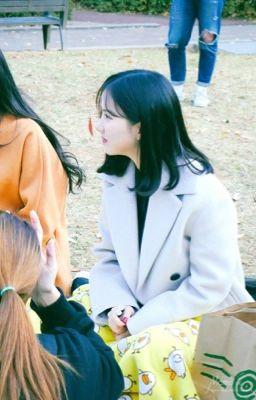 Đọc truyện [ Series] [ EunKook- Bunny Couple ] Wonderful Love
