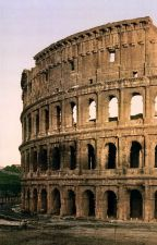 10 Biggest Tourist Attractions of Europe by carrentalsdeals