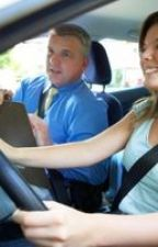 Driving Instructor Cork by drivinglessonscorkcy