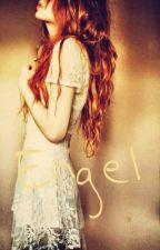 Engel. by awkwardyea