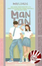 Mantan (republish)  by mayldads