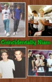 Coincidentally Niam (ft. Larry and others) by LarrehNeeyum
