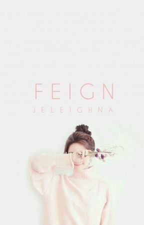 Feign by Jeleighna