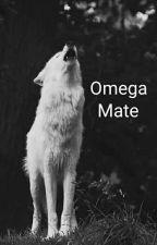 Omega Mate (boyxboy) by WeInTrAuBeNn