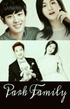 Park Family (chanbaek GS)  by sss_WR