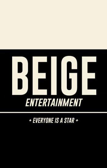 BEIGE Entertainment