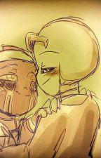 Enamorandome de mi mejor amigo by Historia234