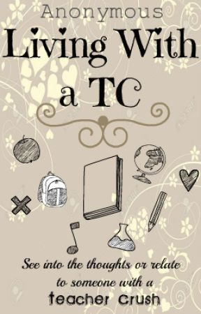 Living With a TC by TC_Stuff