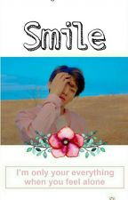 smile » vkook by ehylouehoiioii