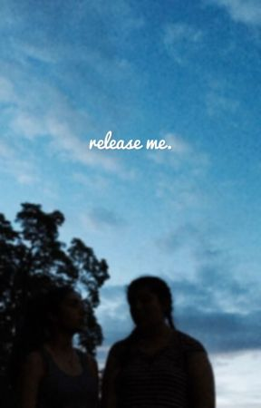 release me. by Kat_148