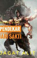 ( TAMAT ) PENDEKAR JARI SAKTI 2  by IwangendutIwangendut