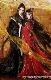 Đọc Truyện [Xuyên không] Dưỡng Nữ Thành Phi - Phong Ngôn Nhiễm - TruyenFun.Com