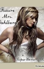 Future Mrs. Dahlberg- A SkyDoesMinecraft & Team Crafted FanFiction by superwomen2002