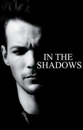 IN THE SHADOWS [L.T] by -bruised