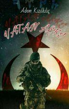 VATAN AŞKI  by ilmi_hfzm