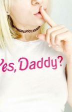 """""""Yes, Daddy"""" by Ayagathe"""