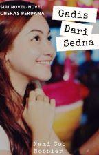 Gadis Dari Sedna  by comradenami