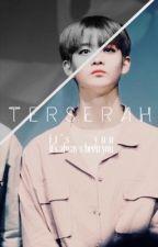 terserah; bae jinyoung by obliviate-s