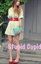 Stupid Cupid by Smikn101