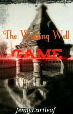 The Wishing Well Game by JennyEarthleaf