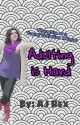 Thoughts of A Young Christian Woman: Adulting Is Hard by aj_rex