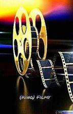 (Kino)Filmy - Recenze by Ta-Tamara